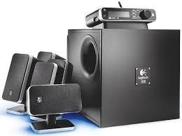 sound system wireless: wireless surround sound speaker systems surround sound sans the wires techhive