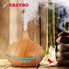 Buy <b>300ml</b> aroma <b>diffuser</b> and get free shipping on AliExpress.com