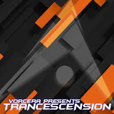 Trancescension