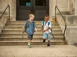 Birthday No Homework Pass FREEBIE   First Grade Math   Pinterest   Student   Bags and Birthdays