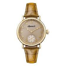 <b>Наручные часы Ingersoll</b> I03603 — купить в интернет-магазине ...
