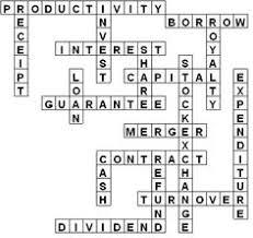Corporate Finance Assignment Help   Assignment Kingdom Corporate Finance Assignment Help