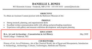 Resume How To Write Degree In Progress Summer Teacher Resume Sample