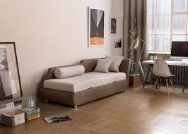 <b>Диван</b> Easy Rest Soft (правый) 72x162 (исп.1-Shaggy Vision ...