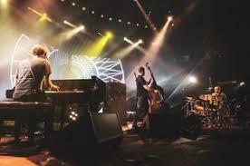 <b>GoGo Penguin</b> Tickets, Tour Dates & Concerts 2021 & 2020 ...