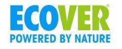 Эковер, <b>бытовая химия Ecover</b> купить в Москве - naturale-shop
