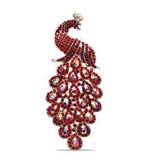 купите pin bird red с бесплатной доставкой на AliExpress Mobile