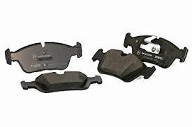 bmw oem textar front brake pads for z3 z4 e36 e46 3 series amazoncom bmw z3 convertible top