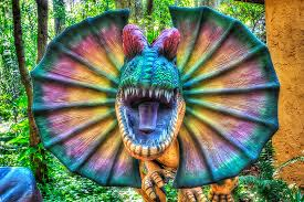 9 Must-See <b>Dinosaur</b> Theme <b>Parks</b> and Attractions for Kids ...