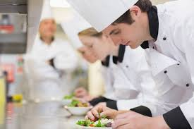 hospitality internship stepwest customized hospitality internship placement in canadian hotels and resorts for international students