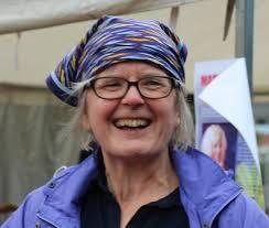 Anne Parviainen - wpid-13964844-730x620