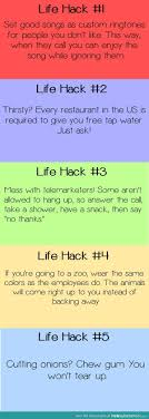 best images about hack my life life hacks 5 life hacks