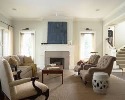 saveemail erotas building corporation 5 reviews elegant and casual living room with fireplace casual living room