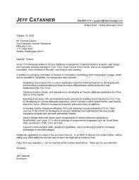 cover letter template  seangarrette coprofessional cover letter template free resume templates