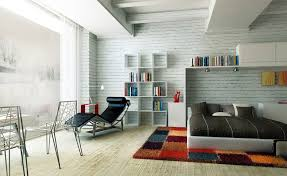 fancy picture of bedroom decoration using various bookshelf in bedroom astonishing small bedroom open plan bedroomastonishing solid wood office