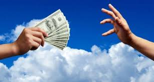 Money motivator at work  The Advantages of Using Money to Motivate         Does Money Really Affect Motivation  A Review of the Research