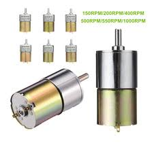 Buy 1000 rpm motor and get free shipping on AliExpress.com
