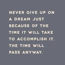 Dont Give Up Quotes. QuotesGram via Relatably.com