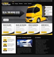 ad templates sample customer service resume ad templates print ad templates ad designs web templates transportation by netspy9286