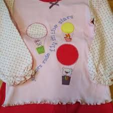 <b>Пижама CHICCO</b> утепленная 110-116 р-р. – купить в Видном ...