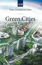 Regenerating Urban Land  A Practitioner     s Guide to Leveraging Private Investment
