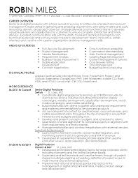 cover letter career perfect resume career perfect resume cover letter career change to s resume en experience image career template aaa aero incuscareer perfect