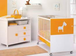 baby nursery discount bedding modern room toile unisex nursery furniture sets ikea interior design baby modern furniture