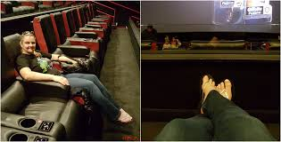 Willowbrook Amc 24 Dolby Cinema At Amc Prime Brings The Movie Going Experience To A
