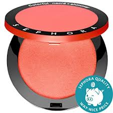 Buy Stockout <b>SEPHORA COLLECTION Colorful Face</b> Powders ...
