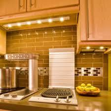 led under cabinet lights cabinets lighting