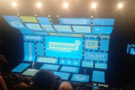 <b>Cannes</b> 2015 show diary: <b>Making</b> modern marketing magic happen ...