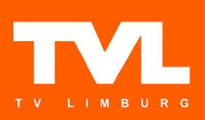 Klik hier om TV Limburg te kijken!