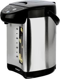 <b>Термопот Vitesse VS-125</b> — купить в интернет-магазине OZON с ...