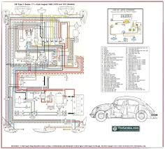 beetle wiring diagram beetle image wiring diagram 1969 1300 beetle wiring diagram vw forum vzi europe s largest on beetle wiring diagram