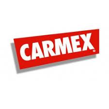 Отзывы о <b>Бальзам для губ Carmex</b>