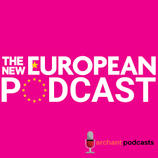 The New European Brexit Podcast