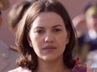Lalla Hasna est la fille cadette du Roi Hassan II et de <b>Lalla Latifa</b>, <b>...</b> - arton34393