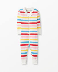 <b>Baby Girl Clothes</b> and Organic Clothing | Hanna Andersson