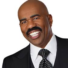 Image result for steve harvey