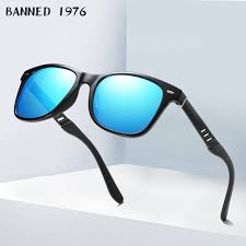 BANNED 1976 factory Store - Amazing prodcuts with exclusive ...