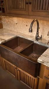 stainless steel sink racks ampquot whitehaven: farm house sink farm house sink kitchen sink photo sinks