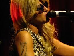 <b>Melody Gardot</b> - Wikipedia