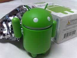 Downlod Game android terbaik 2016