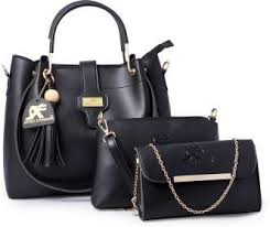 Designer Handbags - Buy Latest <b>Ladies</b> Handbags, Purses For Girls ...