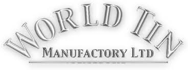 Square Tin – World Tin Manufactory Ltd.