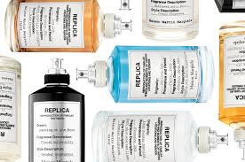 10 of the best <b>Maison Margiela</b> perfumes | Global Blue