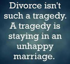 Image result for divorce to be happy
