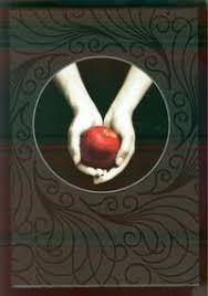 <b>Twilight</b> by Meyer, Stephenie