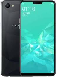 <b>OPPO A3</b> - Price in India, Full Specifications & Features (18th Jan ...