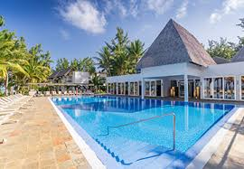 Hotel <b>Riu Creole</b> Club, Hotel & Resort All-inclusive Package at Best ...